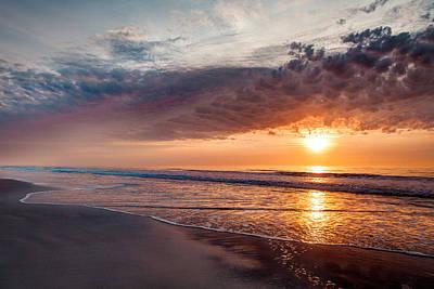 Cs5 Photograph - Heavenly by Dustin Abbott