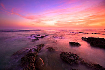 Y120831 Photograph - Heavenly Wanliton by Sunrise@dawn Photography