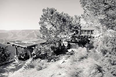 Photograph - Hermit's Rest by Julie Niemela
