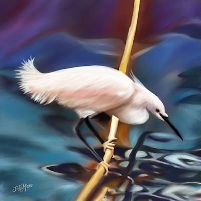 Heron Original