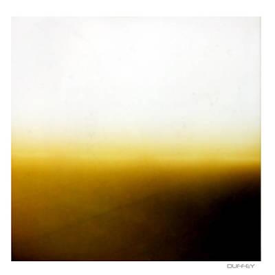 Photograph - Horizon by Doug Duffey