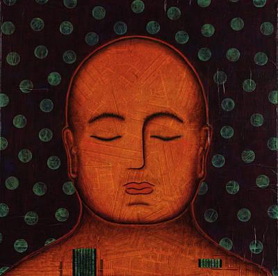 Inner Visions Original