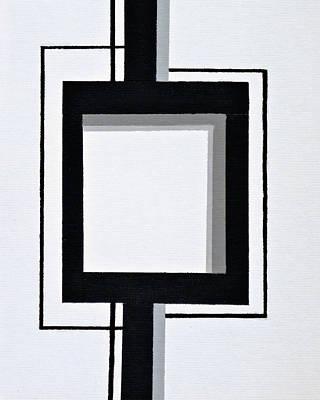 Intersect Original