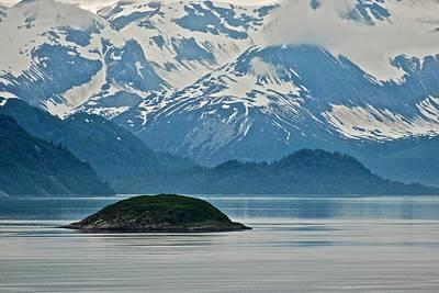 Photograph - Island Paridise by Eric Tressler