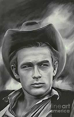 James Dean   Original