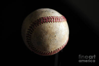 - Just The Ball by Nancy Greenland