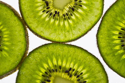Kiwi Original by Chris Cardwell