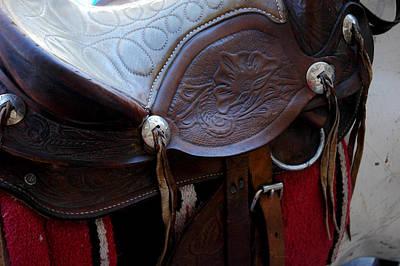 Wild Horses Photograph - Lets Ride Virginia City Nv by LeeAnn McLaneGoetz McLaneGoetzStudioLLCcom