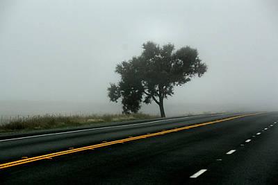Life Is A Highway Original