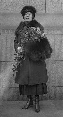 Lillie Langtry 1853-1929, English Art Print