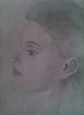 Sad Love Drawings Page 3 Of 3 Fine Art America
