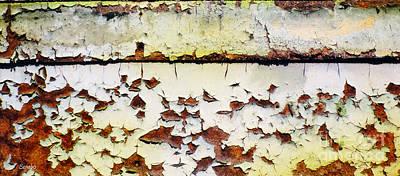 Photograph - Lotus Pond by Eena Bo