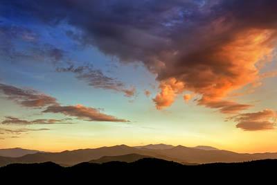 Photograph - Morning Glow by Joye Ardyn Durham