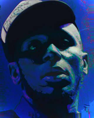 Mos Def Original