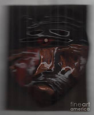 Murder By Jrr Original
