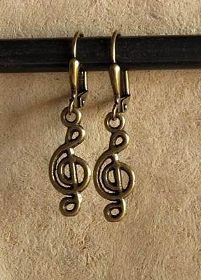 Musique Original