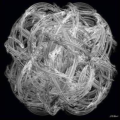Network Original by Michael Durst