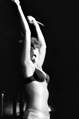 Photograph - Peaches  by Gary Smith