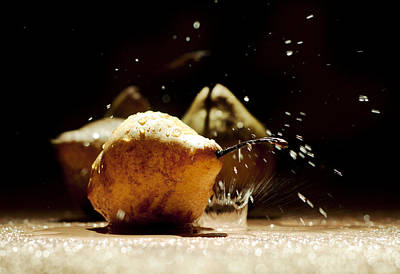 Pear Original