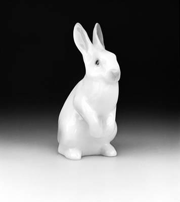 Peter Rabbit Original