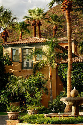 Photograph - Phoenix Arizona 7 by Jill Reger