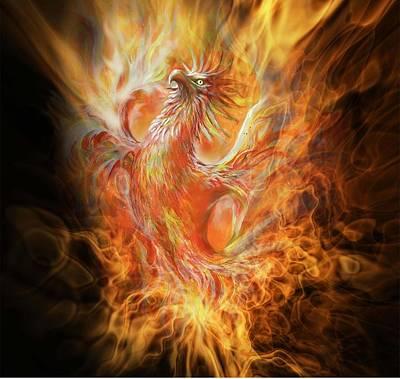 Phoenix Original
