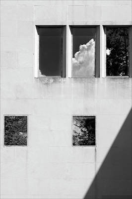 Unicorn Dust - Picture Windows by Robert Ullmann