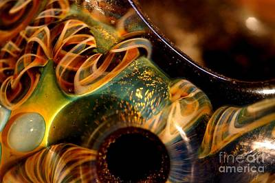 Photograph - Pipe Dreams by Lynda Dawson-Youngclaus