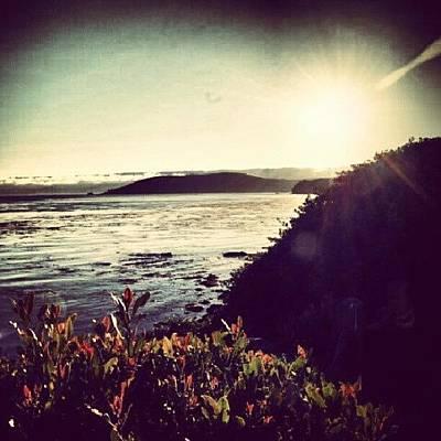 Landscape_lover Photograph - #pismobeach #pismo #california #ig by L Love