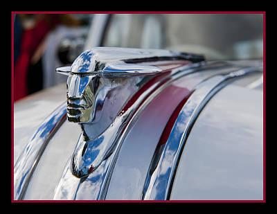 Pontiac Original