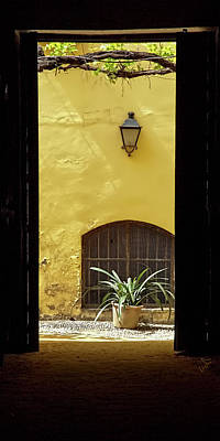Photograph - Puerto Del Bodega by Michael Flood