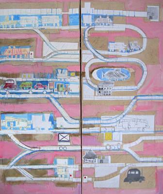Railways Original