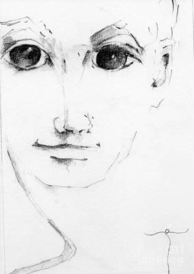 . Art Print