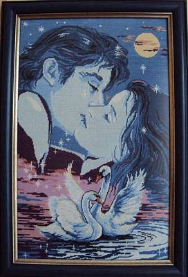 Romance  Original