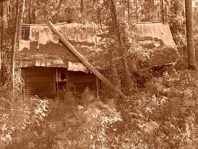 Roof Work Original