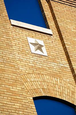 Photograph - San Antonio Texas 6 by Jill Reger