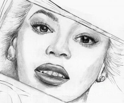 Sasha Original by Kelly Tisdale
