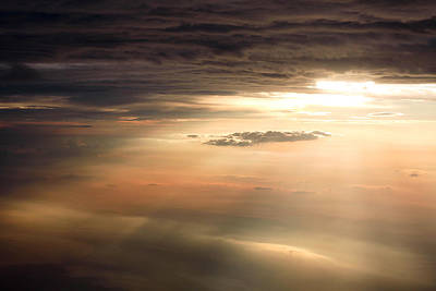 Photograph - Sky  by Denice Breaux