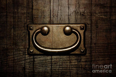 Photograph - Smile by Joel Witmeyer