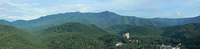 Smokey Mountains Original