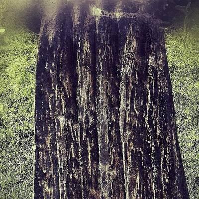 Bronze Wall Art - Photograph - #statue #bronze #detail #close #art by Sascha  Buchholz