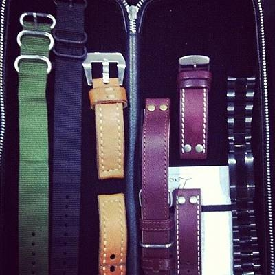 Watch Photograph - Straps On Straps On Straps (lulz If You by Cooper Naitove