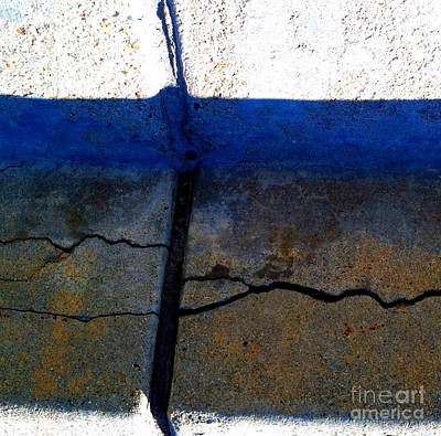 Photograph - Streets Of Coronado Island 18 by Marlene Burns