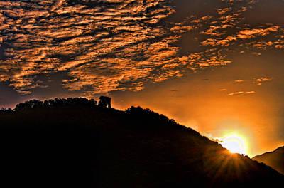 Sunrise Original