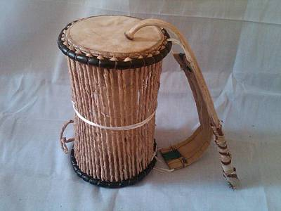 Talking Drum Original