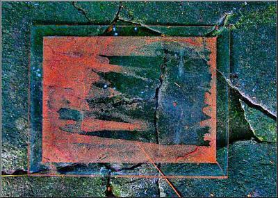 Photograph - Termitecomp11 2008 by Glenn  Bautista