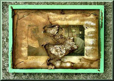 Photograph - Termitecomp2 2008 by Glenn  Bautista