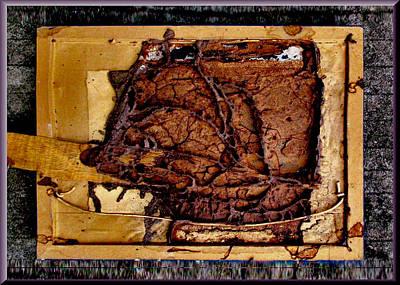 Photograph - Termitecomp3 2008 by Glenn Bautista
