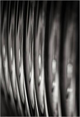 Thinking Time Print by Nigel Jones