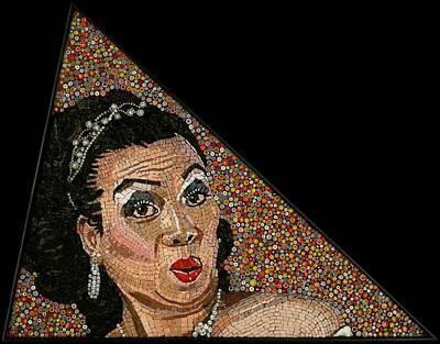 Tita Aida Original